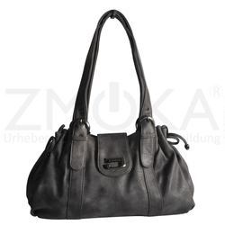 presented-by-ZMOKA-Jennifer-Jones-Damen-Schultertasche-He...