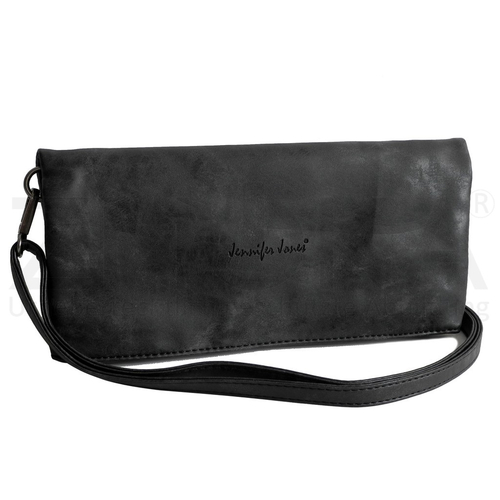 883427873a94be Jennifer Jones - 2 Style Umhängetasche Handtasche Schultertasch