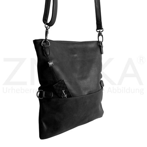 da76c2b8303982 ... presented-by-ZMOKA-Jennifer-Jones-2-Style-Umhängetasche- ...