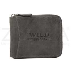 presented-by-ZMOKA-Wild-Things-Only-Leder-Herren-Geldbörs...