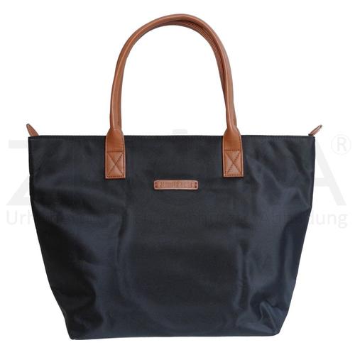 Damen Handtasche Schultertasche Jennifer Jones