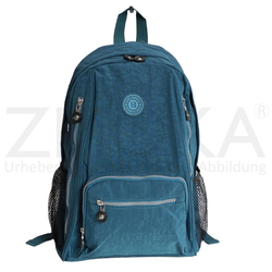 presented-by-ZMOKA-Bag-Street-Outdoor-Uni-Rucksack-Fahrra...