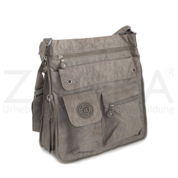 presented-by-ZMOKA-Bag-Street-Damen-Herren-Messengerbag-S...