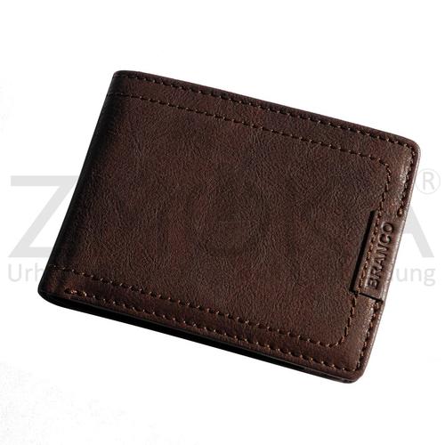 6683c9f155a67 Lederwaren preiswert online kaufen ➨ ZMOKA.de