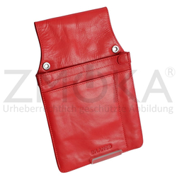 presented-by-ZMOKA-Branco-Leder-Profi-Holster-Kellner-Bör...