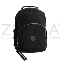 presented-by-ZMOKA-Bag-Street-Crinkle-Unisex-Rucksack-Fah...